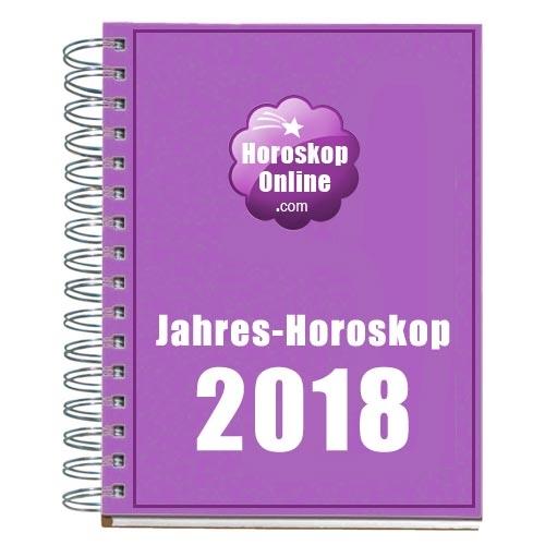 Horoskop Online Com