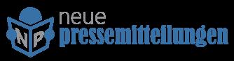 Logo Neue-Pressemitteilungen.de
