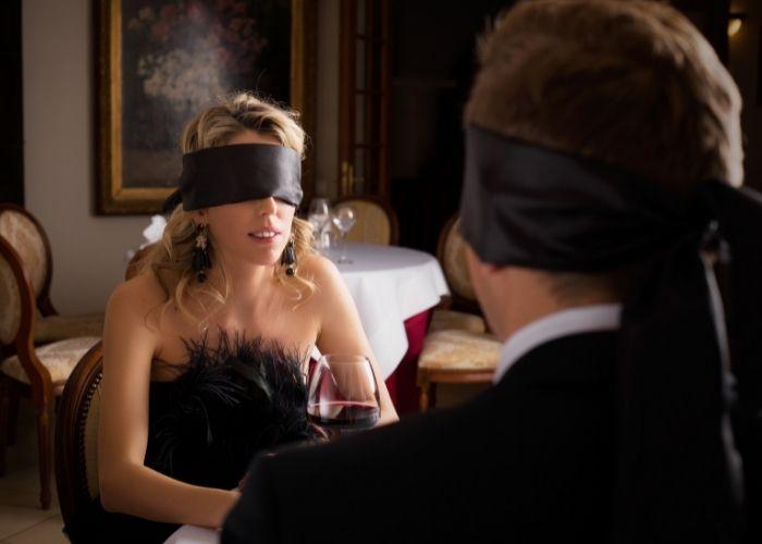 Blind-Date_PR